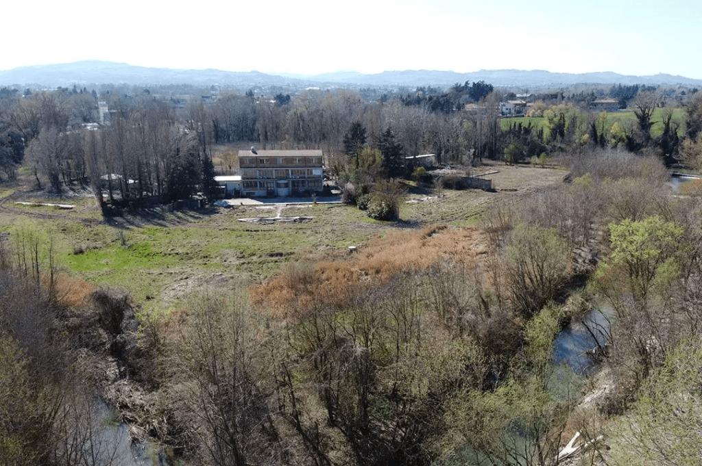 Campus-Dei-Campioni-Panoramica