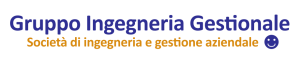 Logo Ingegneria Gestionale