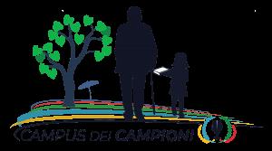 Logo_Campus_Dei_Campioni_trasparente