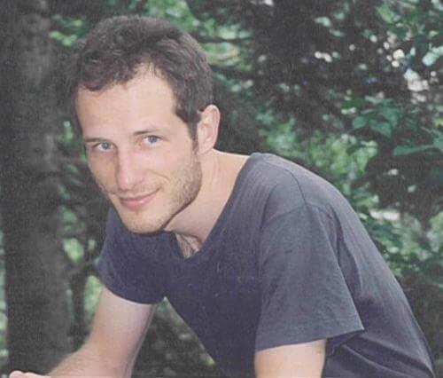 1997 Massimo a Dozza