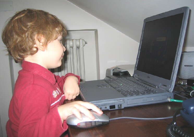 2003 Micol Al Computer