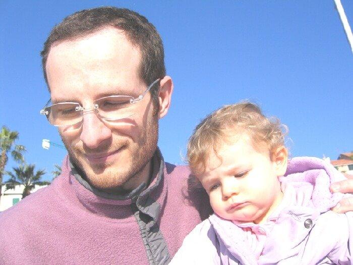 2004 Mia Col Papa