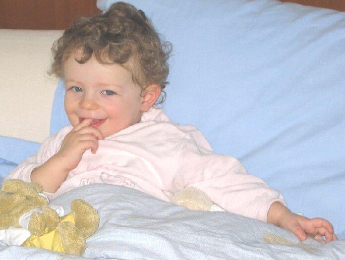 2004 Mia Con La Febbre