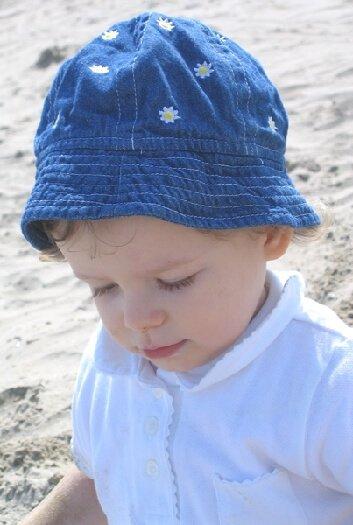 2004 Mia In Spiaggia