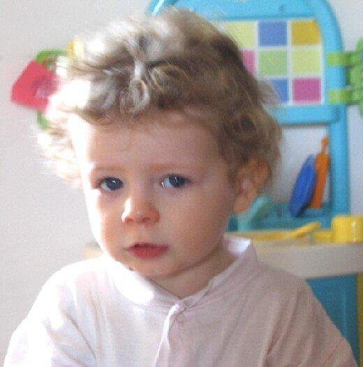 2004 Mia