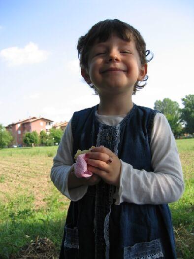 2006 Mia Conte
