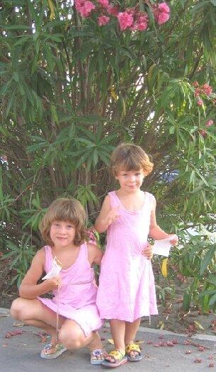 2006 Mia e Micol