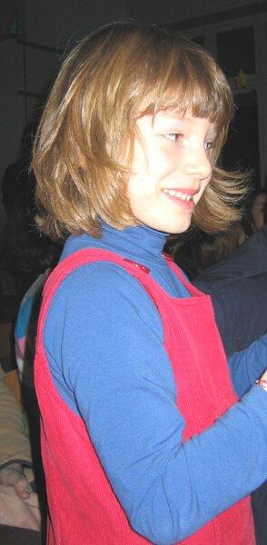 2006 autunno Micol