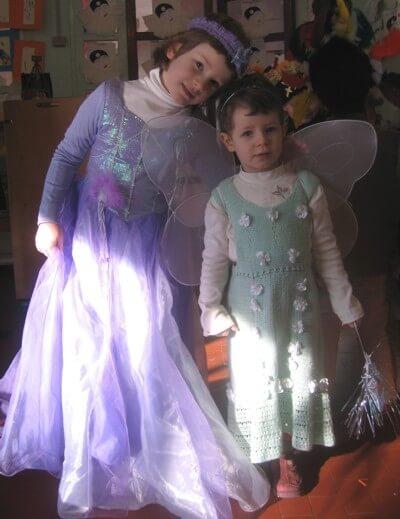 2006 carnevale