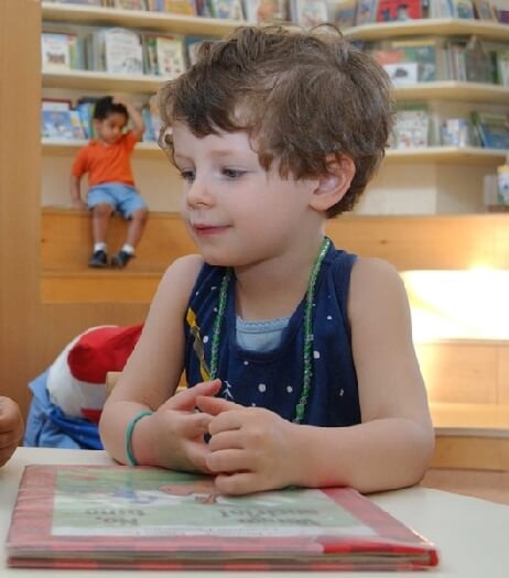 2006 giugno Mia biblioteca