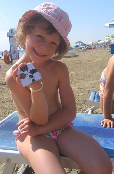 2008 luglio Mia