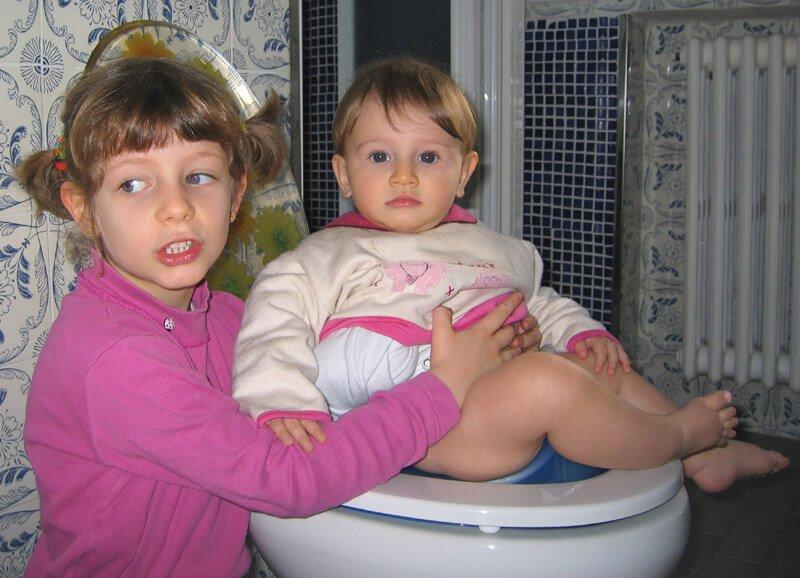 2008 sul gabinetto