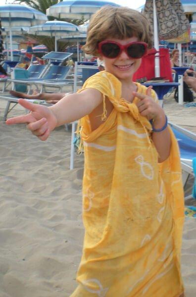 2009 estate Mia