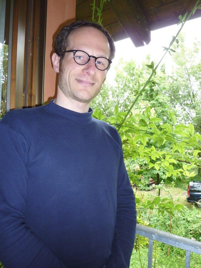 2010 Massimo
