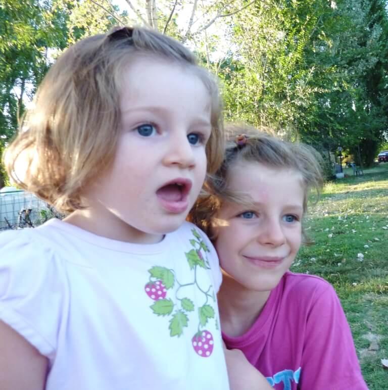 2010 Mia e Maia