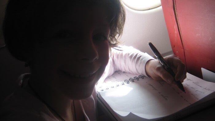 2010 Mia scrive