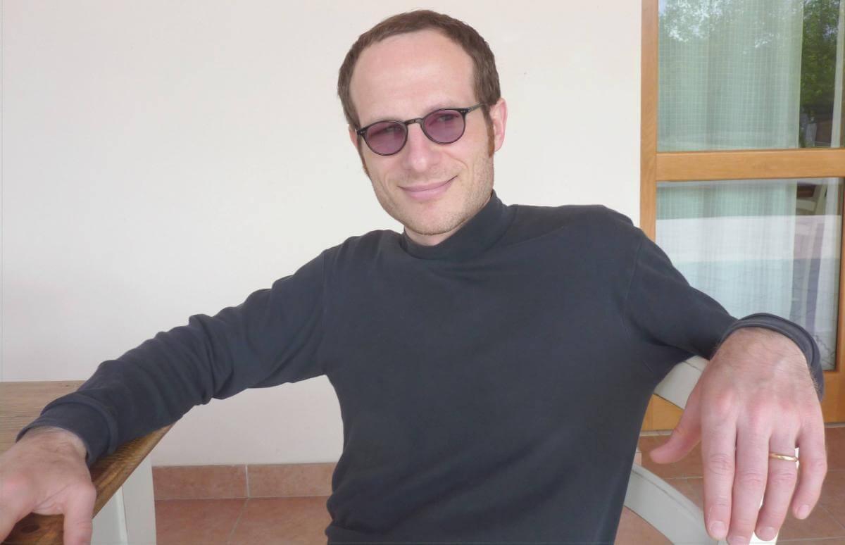 2011 Massimo