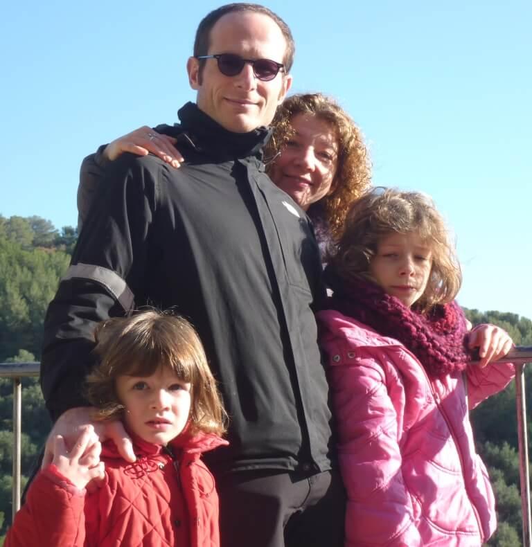 2012 capodanno liguria