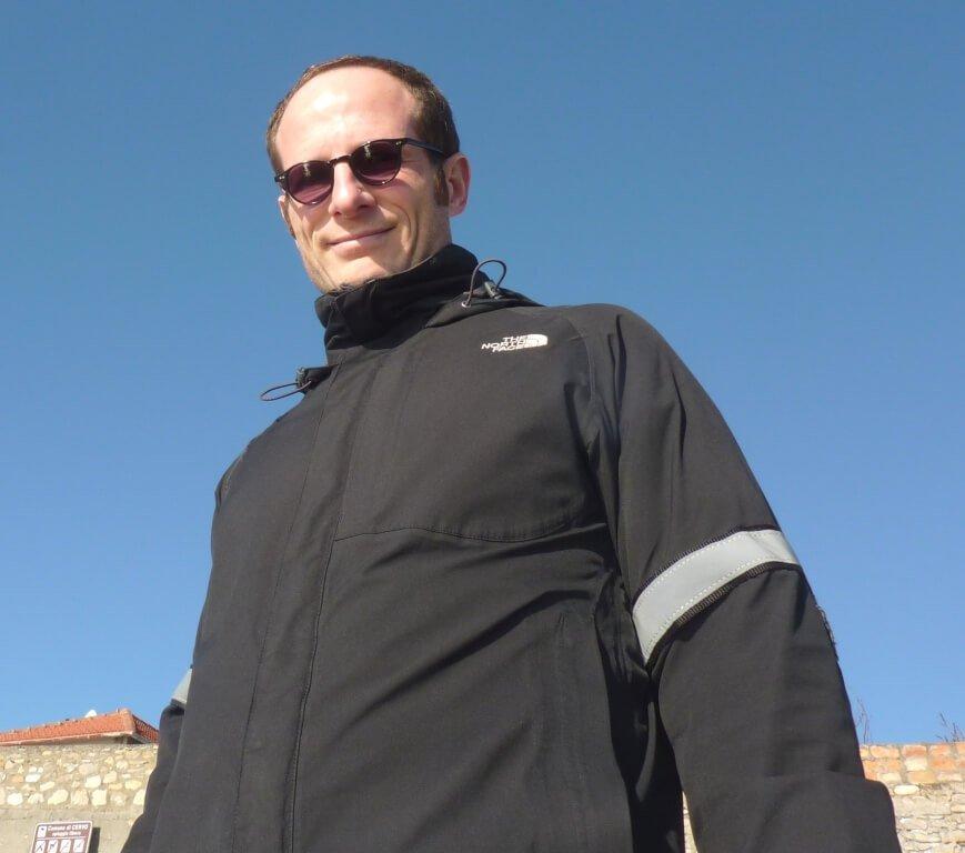 2012 dicembre Massimo