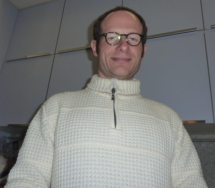 2013 Massimo