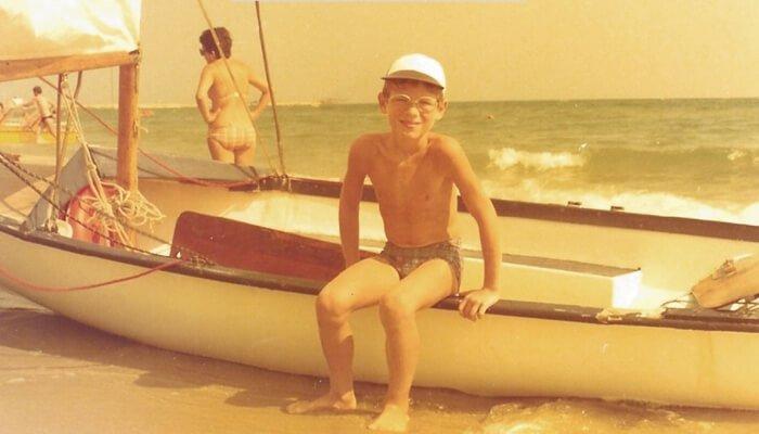 vacanze 1976